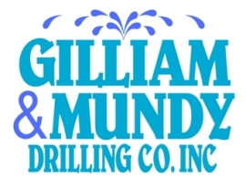 Welling Drilling | Water Wells | SW Virginia